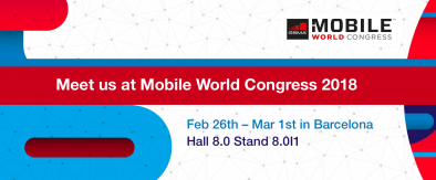 zynk at mwc 2018