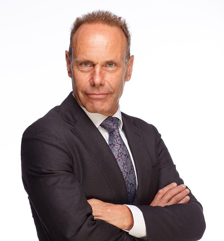 Gerard Koolen