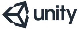 zynk_unity